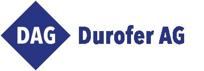 Durofer AG