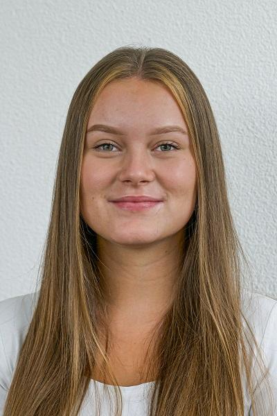 Anastasia Peic